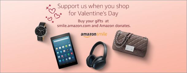 amazon-smile-valentines-day