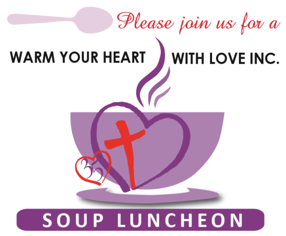 soup-luncheon-1