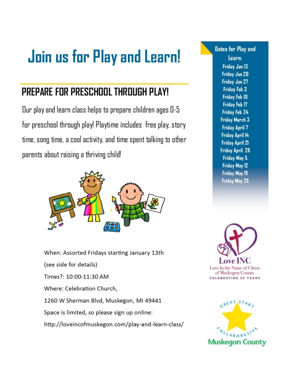 january-2017-play-and-learn-flyer