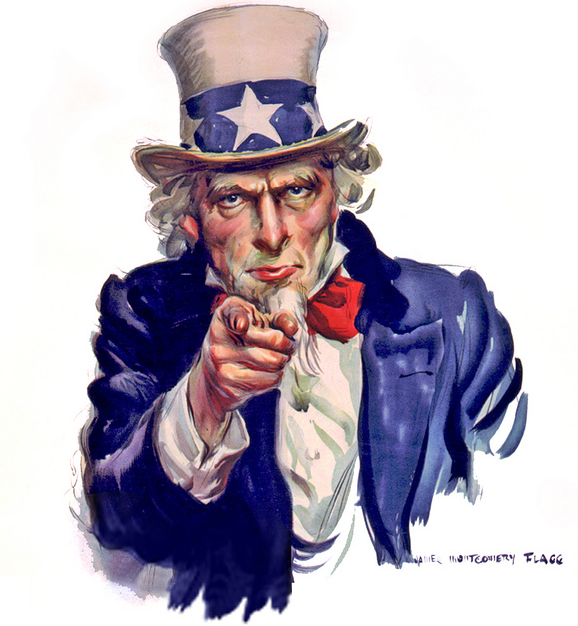 Uncle Sam.PNG